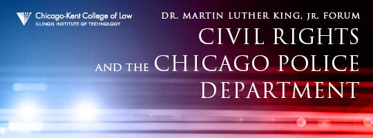 Civil Rights and CPD