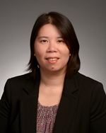 Julie Chin