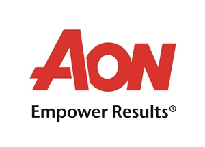 AON corporation: Empower Results