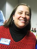 Michelle Weinberg '92