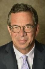 Peter Birnbaum '83