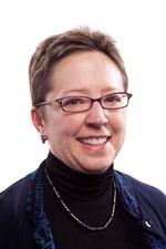 Sue Augustus '82