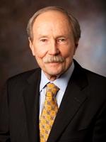 Gerald L. Bepko