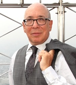 Marc J. Bern