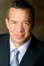 Peter J. Birnbaum '83