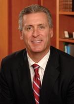 James J. Boyne