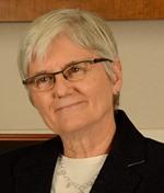 Margaret Byrne, Class of 1982