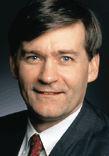 Joseph B. Cahill, Class of 1981