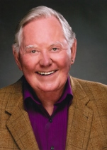 Joel Daley '88