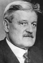 William E. Dever