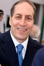 Robert Eatman