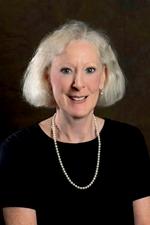 Eileen T. Flaherty