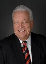 Thomas D. Flanagan