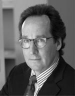 Michael P. Galvin