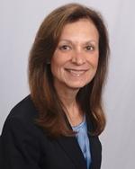 Lynn A. Goldstein