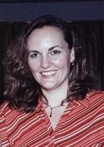 Mary Beth Goodman