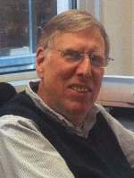 Richard J. Hess