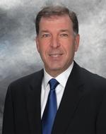 Bruce M. Kohen