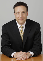 Marc Korman