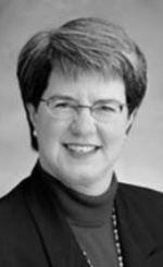 Elaine R. Levin