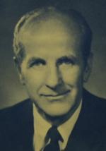 Robert N. McClory