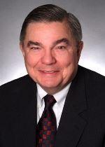 John J. McDonnell