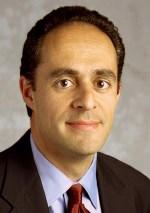 David E. Mendelsohn