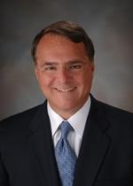 James J. Morici, Jr.