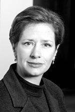 Anita Nagler
