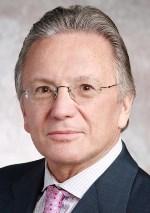 Theodore J. Novak