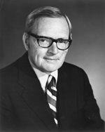 Richard B. Ogilvie