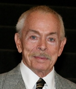 Roy C. Palmer