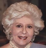 Ilana Diamond Rovner