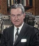 Lowell J. Thomas