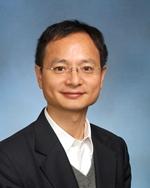 Si Weijiang