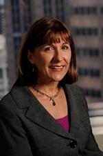 Patricia Whitten