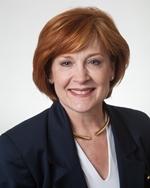 Pamela Woldow