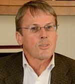 George Zelcs
